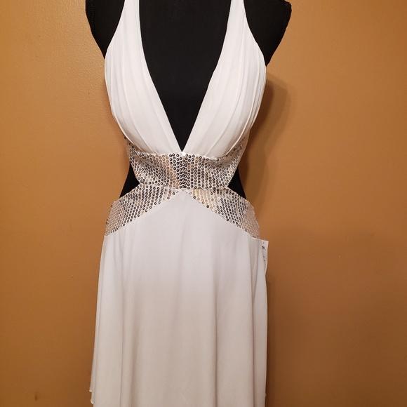 PromGirl Dresses & Skirts - Dress